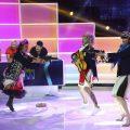 FANtastic Show 0034