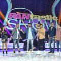 FANtastic Show 0824