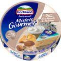 Hochland Mixtett Gourmet