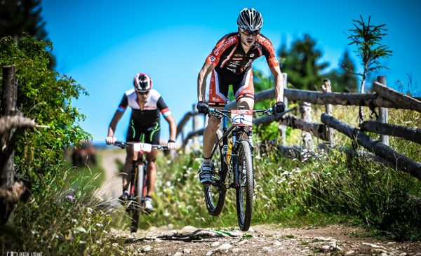 Imorezzio Global MTB Marathon & Trail Running
