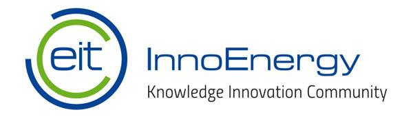 The Business Booster, un eveniment InnoEnergy, accelerează inovația în domeniul energiei din întreaga Europă