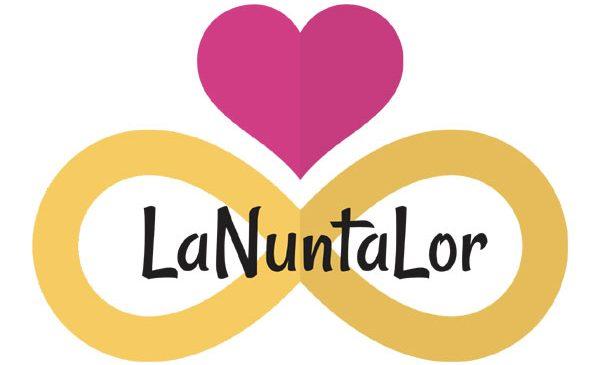Toate informațiile despre nunta și povestea voastră la un click distanță – LaNuntaLor.ro