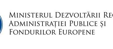 Peste 155 milioane lei pentru reabilitarea și modernizarea unui tronson de drum din județul Constanța