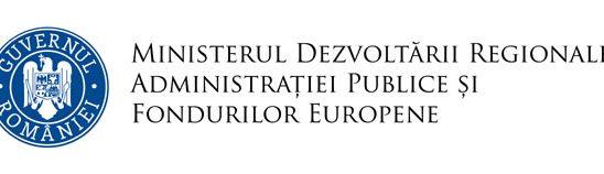 """""""POCU a lansat Ghidul Solicitantului România profesională — Resurse umane competitive"""""""