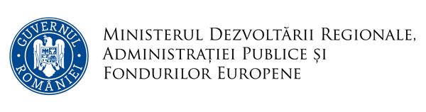 """Peste 4,3 milioane euro finanțare nerambursabilă pentru revigorarea Galeriei de artă """"Rudolf Schweitzer – Cumpăna"""""""