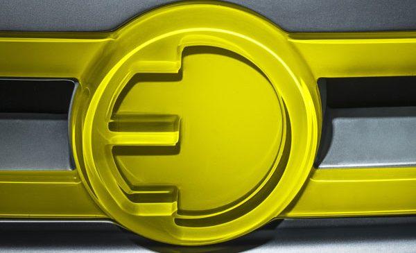 BMW Group anunţă următorul pas al strategiei de electrificare: MINI Hatch 3 uşi electric produs în Marea Britanie