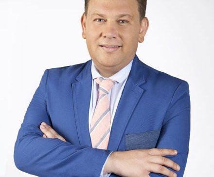 """Reportaje, anchete si interviuri cu impact national, intr-un nou sezon """"Asta-i Romania!"""", din 23 iulie, la Kanal D"""