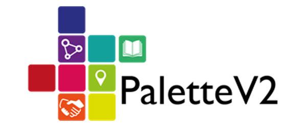 SIVECO România participă la proiectul european de cercetare PALETTEV2, care îşi propune îmbunătăţirea calităţii vieţii persoanelor vârstnice cu ajutorul noilor tehnologii