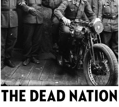 """""""Țara moartă"""" în regia lui Radu Jude are premiera internațională la Locarno IFF"""