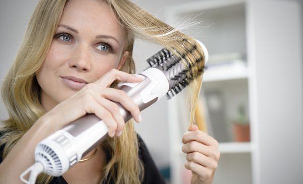 Be fabulous cu noua gamă pentru îngrijirea părului Premium Care de la Rowenta. For your inner diva!