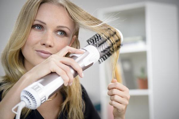 Premium Care Peria Rotativa Brush Activ