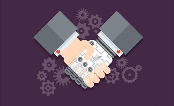 RTB House: cum pot coabita oamenii cu inteligența artificială pentru a-și spori performanța