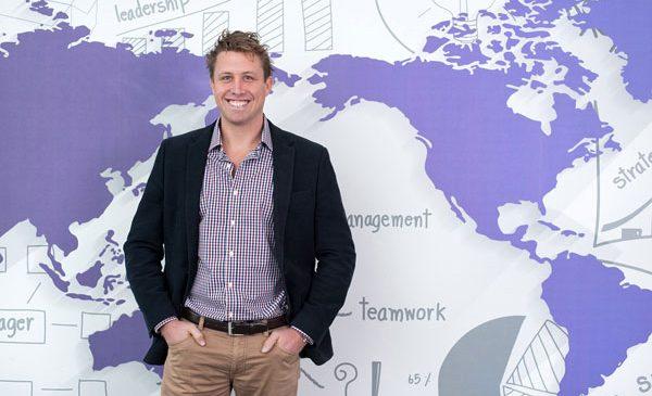 RTB House își extinde portofoliul de țări cu operațiuni în Australia și India