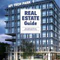 Real Estate Guide 2017