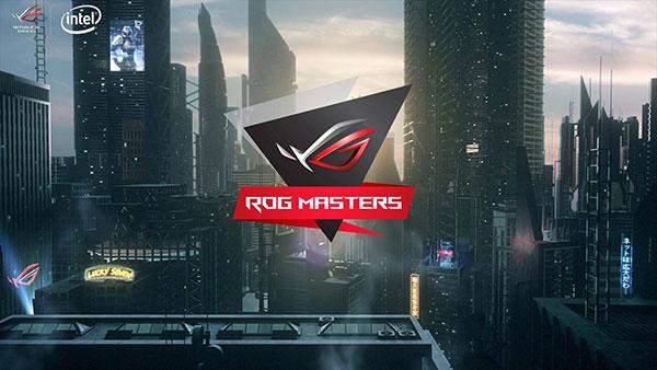 Rog Masters