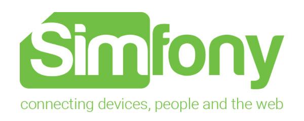 Simfony Mobile lansează în Nord-Vestul capitalei prima rețea publică LoRaWAN destinată proiectelor IoT