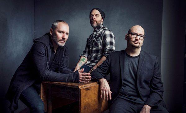 Jazz Nouveau continuă seria de concerte din Control cu un line-up de neratat