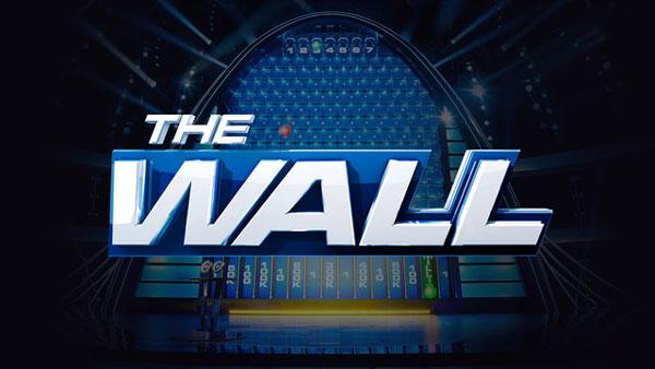"""Antena 1 a achizitionat formatul show-ului """"The Wall"""", cel mai tare game-show al momentului"""