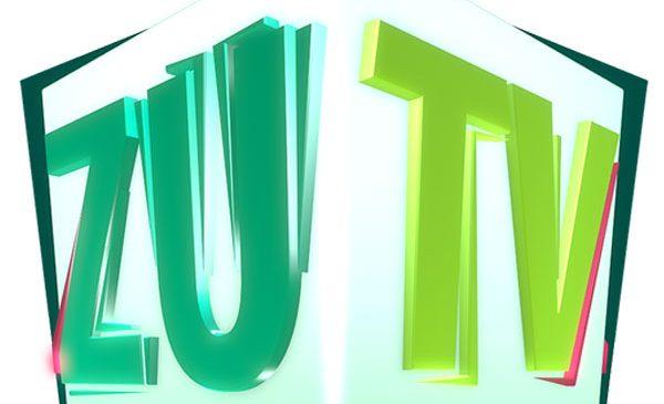 ZU TV devine o televiziune interactivă