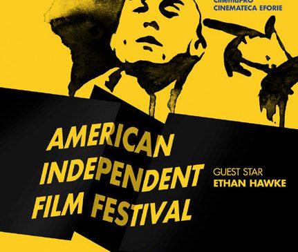 Azi începe American Independent Film Festival în București