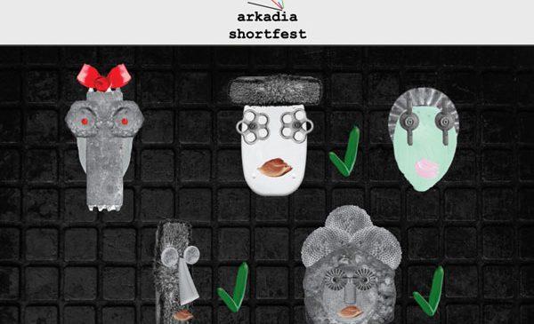 Arkadia ShortFest 2017: selecția oficială a scurtmetrajelor din competiție