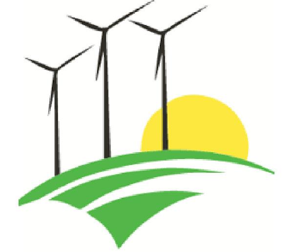 Asociatia Romana pentru Energie Eoliana (RWEA)