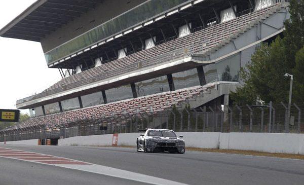 BMW Motorsport News – Numărul 04/17