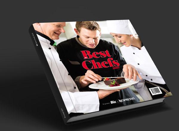 Biz, Best Chefs 49123531