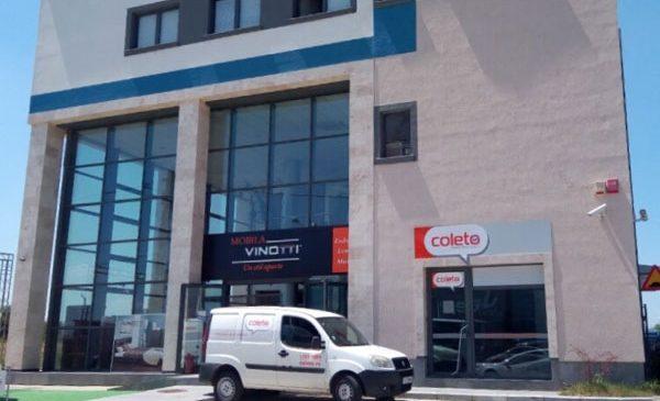 Cum îmbunătățește serviciul Coleto experiența cumpărăturilor online și eficientizează livrarea coletelor