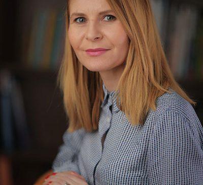 Companiile din România își dezvoltă managerii prin programe de mindfulness