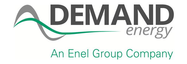 Demand Energy își consolidează poziția de lider pe piața de stocare a energiei din New York prin 11 proiecte noi