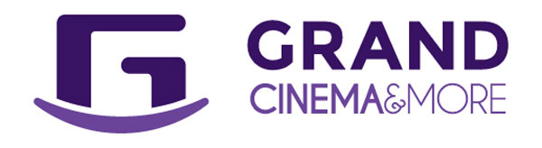 Grand Cinema & More, în topul preferințelor iubitorilor de film la Consumer Choice Award