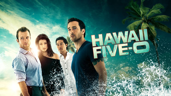 Hawaii 5.0, sezon 7