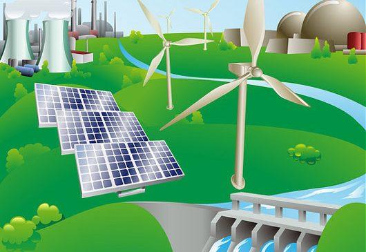 InnoEnergy lansează Runda de Investiții, sursă de finanțare pentru proiectele cu aplicabilitate pe piață de maximum 5 ani