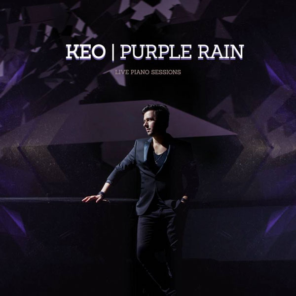 Keo, Purple Rain