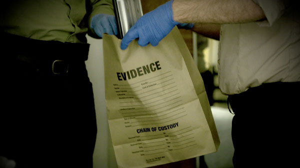 """Crime + Investigation prezintă în premieră noi episoade din serialul """"Lumea criminalilor"""""""