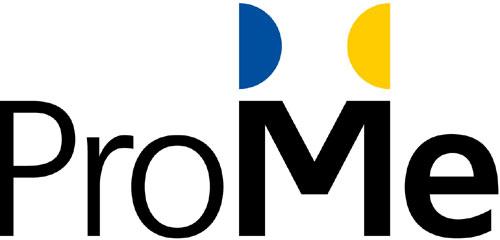 SIVECO lansează pe piața din România platforma de mentorat ProME – PROfessional Intergenerational Cooperation and MEntoring