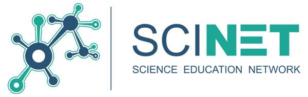 SIVECO România contribuie la construirea primei Rețele de Centre de Știință din țara noastră