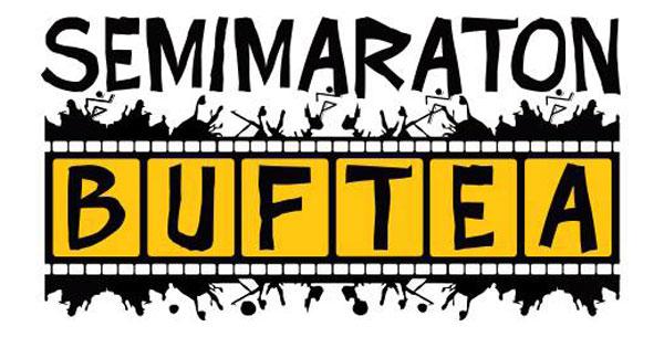 Pasionații de mișcare, așteptați la prima ediție a Semimaratonului Buftea