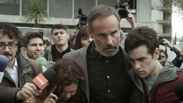Noile episoade ale serialului thriller spaniol ȘTIU CINE EȘTI, în premieră din 21 septembrie la DIVA