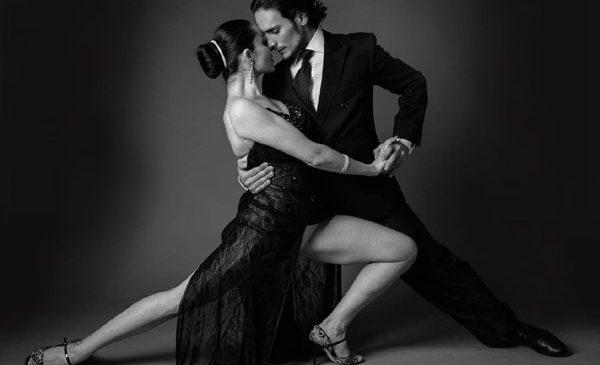 București Mall așteaptă bucureștenii la 7 seri de tango argentinian exuberant, în perioada 4–10 septembrie 2017
