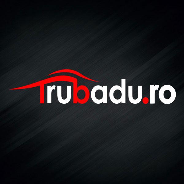 Trubaduro