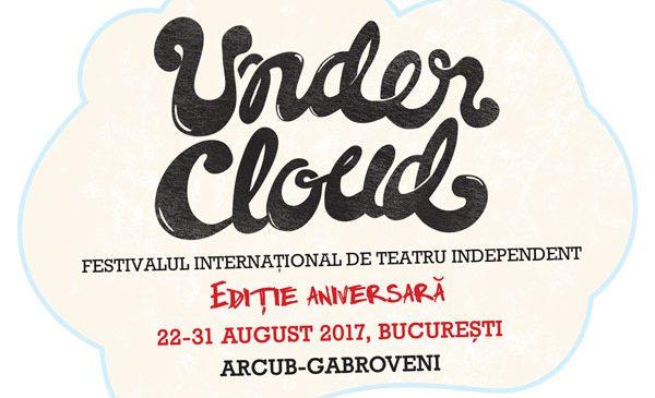 Premiile ediției aniversare UNDERCLOUD 10