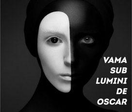 """Aventură la Vama Veche, MINI maşina oficială a Festivalului Internațional de Arte Vizuale """"Vama sub Lumini de Oscar"""" (VSLO)"""
