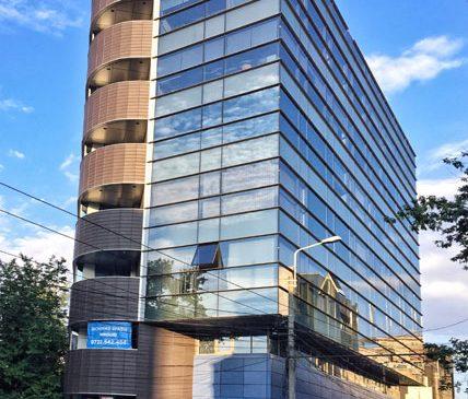 Agenția DWF s-a mutat într-un sediu nou și plănuiește noi recrutări