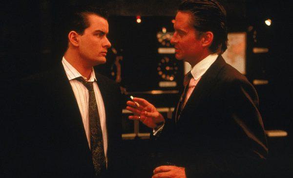 """""""Money Talks"""" în fiecare duminică la AMC"""