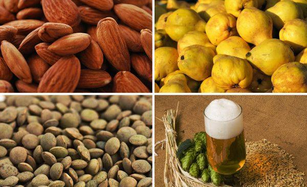 Alimentația la final de vară: alimente care pot contribui la creșterea nivelului de colesterol bun din organism