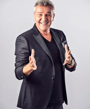 """Dan Bittman va prezenta show-ul """"Aici eu sunt vedeta!"""", în această toamnă, la Antena 1"""