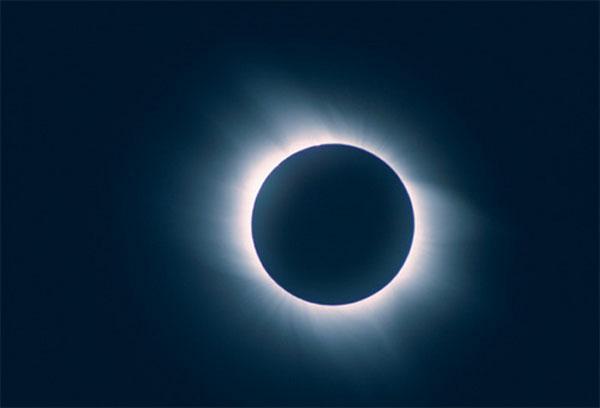 eclipsa de soare 2006 911