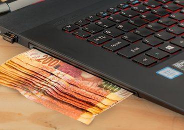 Metode avansate de optimizare SEO a site-urilor de e-commerce